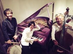 irieyo-trio